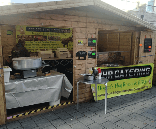 hhrcatering wales