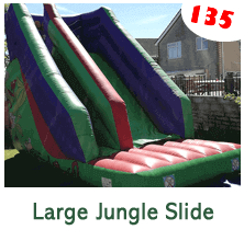 largejungleslifr