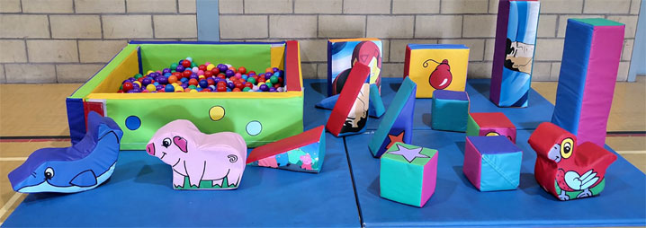 softplay hire packages2