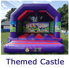 themedcastle4